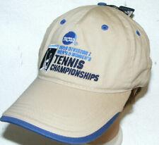 NCAA TENNIS CHAMPIONSHIP 2016 Finals Division I Hat Tulsa, OK