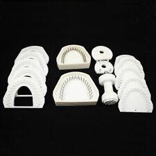 Dental Lab Equipment Model System Kits for Laser Pin Machine Instrument Tools