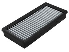 AFE Filters 31-10018 Magnum FLOW Pro DRY S OE Replacement Air Filter