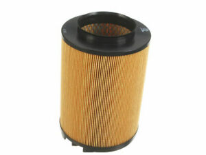 For 2007-2008 Isuzu i370 Air Filter 81412NW