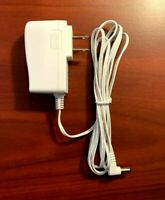 ORIGINAL LeapFrog AC/DC Charger Cable For Leap Frog LeapPad 1, 2, Leapster GS