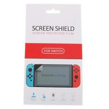 Tempered Glass Screen Protector Film Cover for Nintendo Switch Game Controller