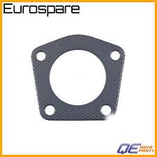 Exhaust Pipe to Manifold Gasket EAZ002050 Eurospare Fits: Jaguar Vanden Plas