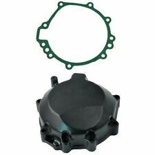 For Kawasaki Ninja ZX10R 2006-2010 2007 2008 2009 Engine Stator Cover+Gasket