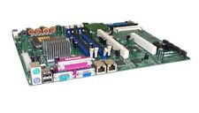 Supermicro P8SCI E7221 LGA775 800FSB Video 2Gb-LAN SATA-150 ATX Motherboard