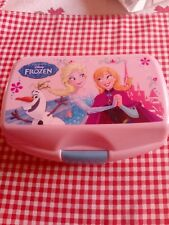 -dose Probierlöffel Reines der Frozen Anna,Frozen,Disney