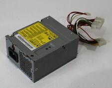 04-14-00924 Netzteil HP Vectra VL DPS-88AB C Rev.00 0950-3432