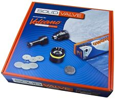 Volcano Solid Valve Starter Set for Classic or Digital + Free Shipping