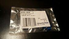 HITACHI 930804 TERMINAL M4.0 10 PCS