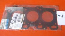 orig.Mazda XEDOS-6/9,323F (CA,BA,TA) KF01-10-271A,Dichtung,Zylinderkopfdichtung,