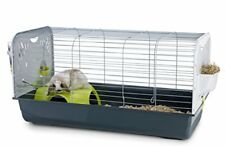 Cages, enclos et clapiers Savic en plastique pour petit animal et rongeur