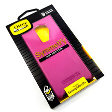 OtterBox Symmetry Series Case for Samsung Galaxy S9+ Plus Phone Mix Berry Jam #1