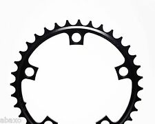 SRAM Chainring 36T x 110mm BCD Red/Force/Rival/Apex Use with 46t/50t/52t