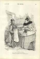 1894 Luz langosta pesado Dama Sir Alfred Stephen Maskelyne el Mago