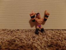 "ZACH RYDER RUMBLERS wwe MATTEL wrestling 2"""