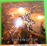Luca Turilli - Prophet of the last Eclipse - 2002 DE spv  Picture DLP neu / ltd.