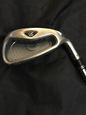 TaylorMade r7 6 Iron