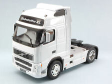 Volvo FH12 White Truck 1:32 Model 2630W WELLY