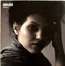 SOAP&SKIN : SPIRACLE - [ CD SINGLE ]