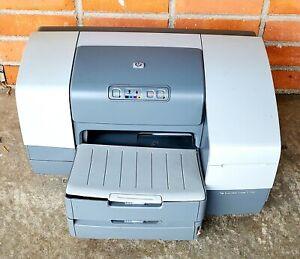 HP Business Inkjet 1100 1100DTN Workgroup Inkjet Printer