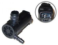 Waschpumpe TOYOTA Camry Corolla Matrix Sienna Solara 85280-33030