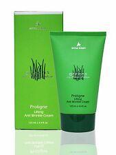 Anna Lotan Greens Proligne Lifting Anti Wrinkle Cream 125ml 4.3fl.oz