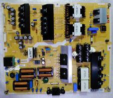 Fuente BN44-00816A L65EM8NA_FSM PSLF321E07A    Samsung UE55JS9000TXZT