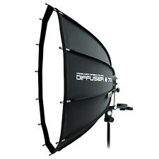 "SMDV Soft-box Dodecagon Diffuser 70 26"" f/ Speed-light Speed-lite Quantum Flash"