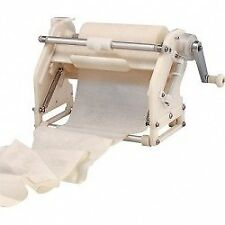 New Turning slicer Vegg-Q Vegetable Peeler Japan Kitchen Tool AT0703