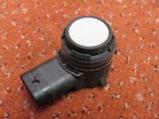 5Q0919275B 1 Pdc Parking Sensor LC9A Pure White VW Passat B8 Golf 7 Audi A3