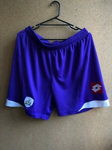 Barnsley (The Tykes) Football Shorts Size XL