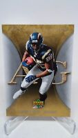 2007 Upper Deck Artifacts #85 Antonio Gates San Diego Chargers Football Card
