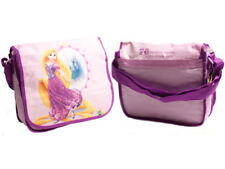 Disney Princess kids school messenger  bags