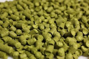 Beer Hops 100g. Types Citra Cascade Chinook Amarillo Centennial & More. Homebrew