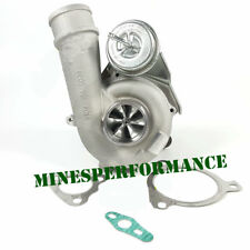For Audi A3 S3 TT1.8 / Seat Leon 1.8 Cupra R BAM BFV Billet 6+6 Turbocharger F23