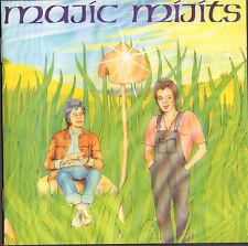 STEVE MARRIOTT/HUMBLE PIE/RONNIE LANE 2 cd set of rarities MAGIC MIJITS