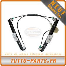 Mécanisme Lève Vitre Avant Droit MINI Cooper Cabriolet R50/52/53 51337039452