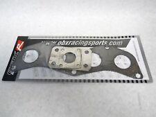 OBX Racing Sports Header Gasket For 2005-2010 Scion tC 2.4L 2AZ-FE