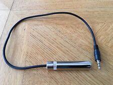Piezo 27mm Sensor Cushion Konus cone Kegel 5 Stück ddt E-Drum Triggerkegel