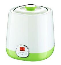 Flora Yogurt  Rice Wine Maker Automatic Machine 1L FDA APP