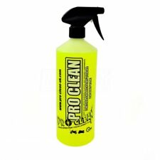 Pro Clean 1L Bike Cleaner With Trigger Motorcycle MX Enduro ATV Quad