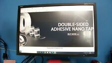 NEC LCD2490WUXi LCD Monitor