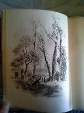 MIRBEAU,LA628-E8 Berthold Mahn, éditions nationales 1936