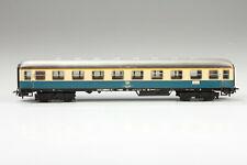 H0 Märklin 4111 D Dare Train 51 80 10-40 216-3 Dirt/Scratch/Defects without Ob