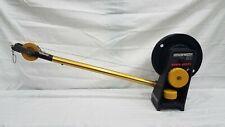 Penn Fathom Master 600 Series Downrigger Good Used Condition