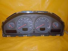 99 00 Volvo 80 Series Speedometer Instrument Cluster Dash Panel Gauges 151K