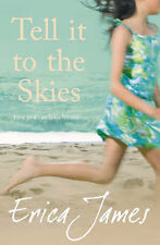 Tell It To The Skies, 0752875442, New Book