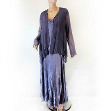 Komarov 3/4 Sleeve Plus Size Dresses for Women for sale | eBay