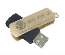 WUXINJI DONGLE board schematic diagram Repair phone software for iPhone Samsung