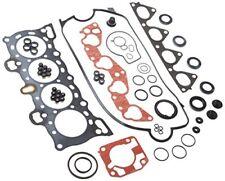 Elring 704.670 Gasket Set Top Engine Honda Civic V, Concerto Hw